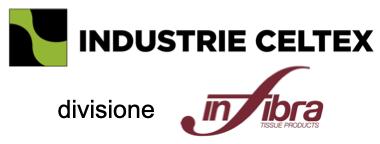 Industrie Celtex – Divisione InFibra