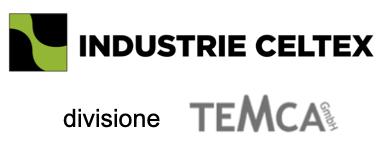 Industrie Celtex – Divisione Temca