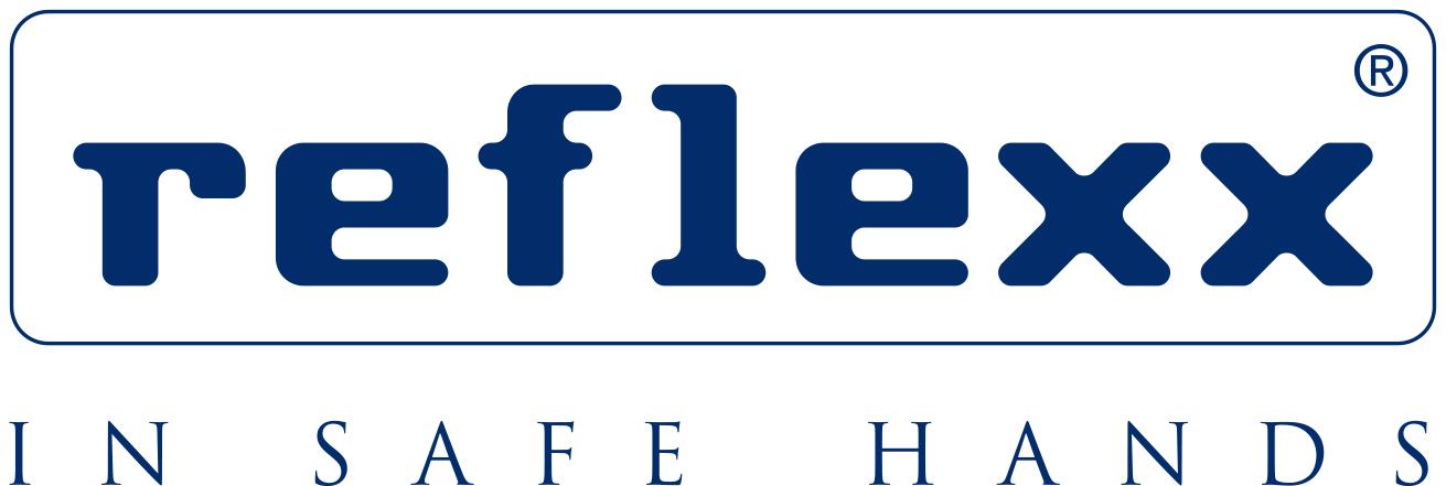 Reflexx